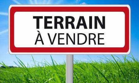 Les Salanges terrains à bâtir en Vendée